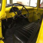 ford-f100-pick-up-dikke-f-100-met-v-8-motor (1)