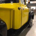ford-f100-pick-up-dikke-f-100-met-v-8-motor (10)