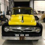 ford-f100-pick-up-dikke-f-100-met-v-8-motor