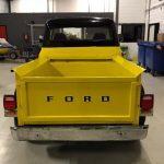 ford-f100-pick-up-dikke-f-100-met-v-8-motor (2)