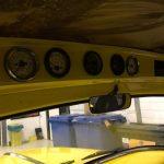 ford-f100-pick-up-dikke-f-100-met-v-8-motor (3)