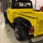 ford-f100-pick-up-dikke-f-100-met-v-8-motor (5)