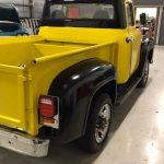 ford-f100-pick-up-dikke-f-100-met-v-8-motor (6)