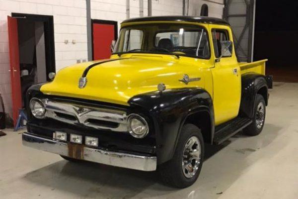 ford-f100-pick-up-dikke-f-100-met-v-8-motor (7)